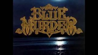 Blue Murder - Blue Murder (1989) YouTube Videos