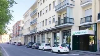Inaugurazione nuova sede di Confagricoltura ad Alba