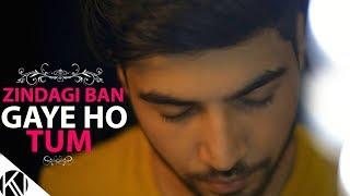 Download Lagu Zindagi Ban Gaye Ho Tum (Unplugged Version) I Kasoor I Karan Nawani mp3