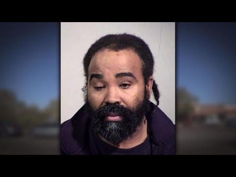Nurse accused of assaulting patient at Arizona facility pleads not guilty Mp3