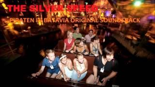Piraten in Batavia (Europapark) Originals Soundtracks