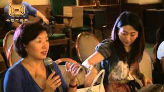 中國音樂劇《昆侖神話》《阿凡提》搬上美國舞台