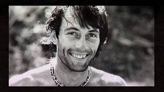 The Story of Kevin Carter