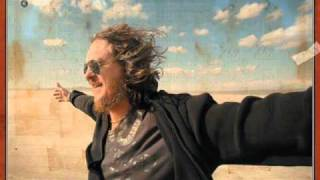 Video Zucchero  -  Baila Morena download MP3, 3GP, MP4, WEBM, AVI, FLV Agustus 2018