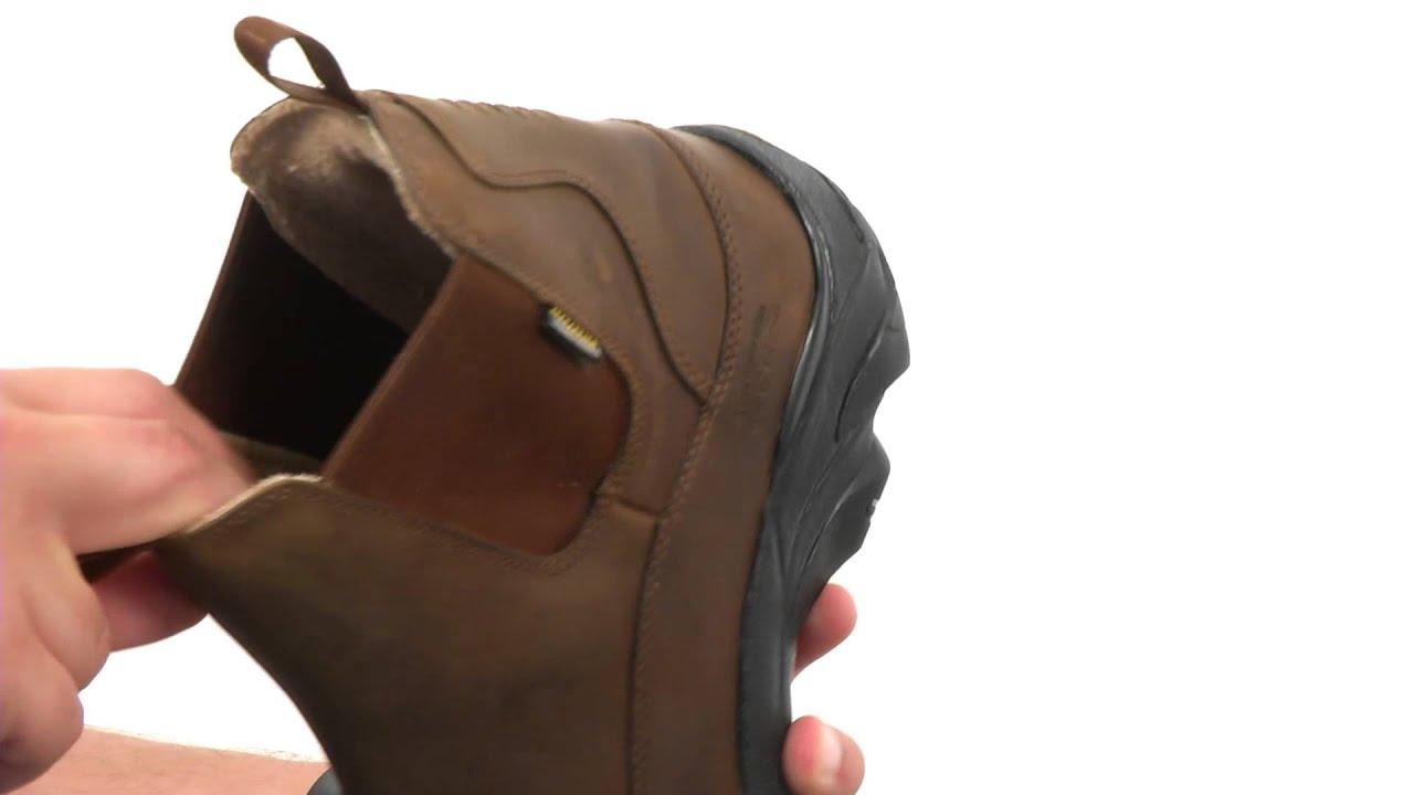 Keen Anchorage Boot II SKU:8553715