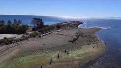 Popular Videos – Roberts Creek, British Columbia