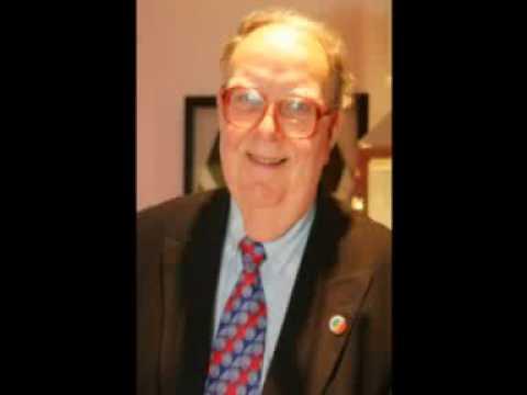 John Mcginty Tribute