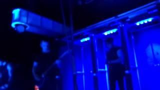 Скачать Heldmaschine Herz Aus Stein Live Im Café Hahn 16 01 2014