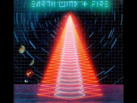 Earth Wind & Fire - September [Phats & Small Mutant Disco Dub Remix]