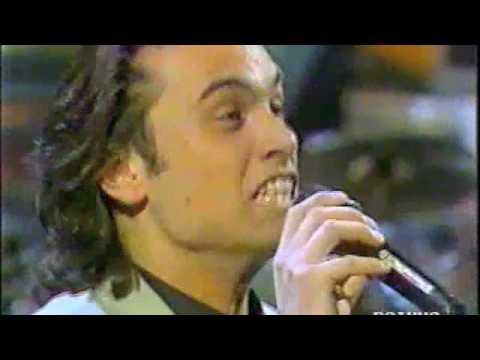 Nek - In te (il figlio che non vuoi) - Sanremo 1993.m4v