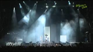 Deichkind - Konzert war Leider Geil (Full Concert)