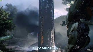 Стрим по Titanfall 2 Фанимся :)