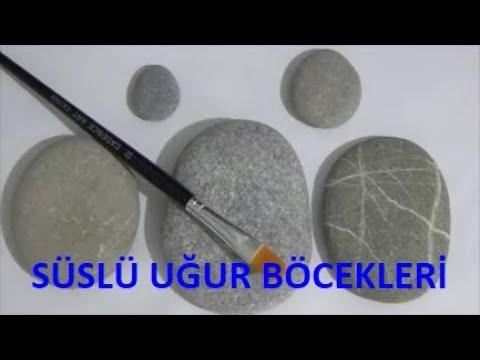 Fatih Tas Boyama Suslu Ugur Bocekleri Youtube