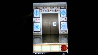 100 Doors Seasons Niveau 20 - 100 Doors Seasons Level 20 Walkthrough - astuces-et-trucs.fr