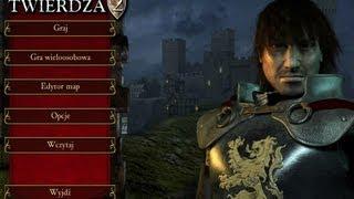 Stronghold 2 Deluxe Rozdział 1