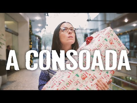 """""""A Consoada"""" - Música de Natal da Renascença"""