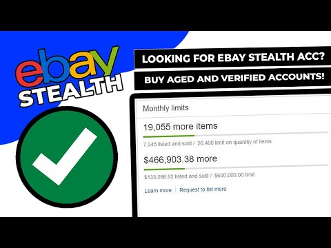 how to cancel ebay business account