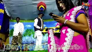 Bhojpuri Best Stage Comedy Show भोजपुरी कॉमेडी प्रोग्राम