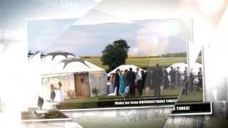 Yurt   Luxury Yurts for Sale and Yurt Hire by YurtsForLife.Com   Call 07967 005715