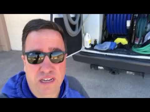 Professional carpet cleaners Las Vegas, Window cleaners Las Vegas, Henderson, Boulder City , pressu