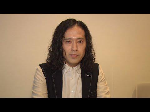 くるり - 「東京」 〜わたしにとってのくるり〜  又吉直樹(ピース)