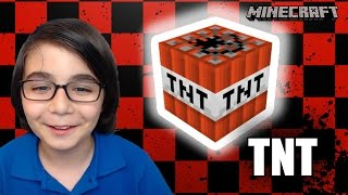 Download lagu MİNECRAFT TA SONSUZLUK TROLLÜ MİNECRAFT TNT TAG SURVIVOR