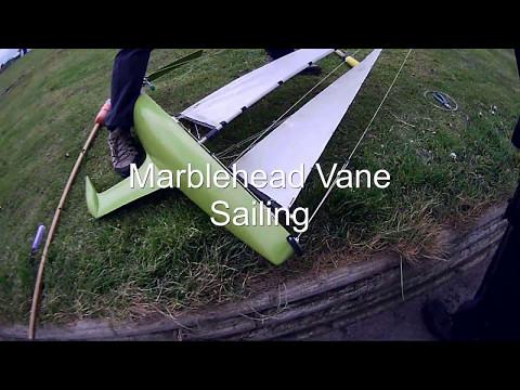 Marblehead Vane Classic and Vintage Quick Vid