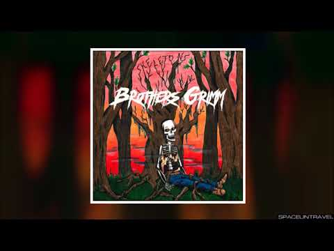 Brothers Grimm - Close Your Eyes
