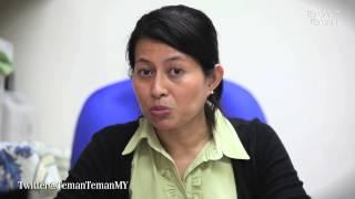 Apa Itu Siphilis, Penyakit Kelamin, Ulser tanda-tanda, diagnosis, perawatan dan pencegahan. Malaysia