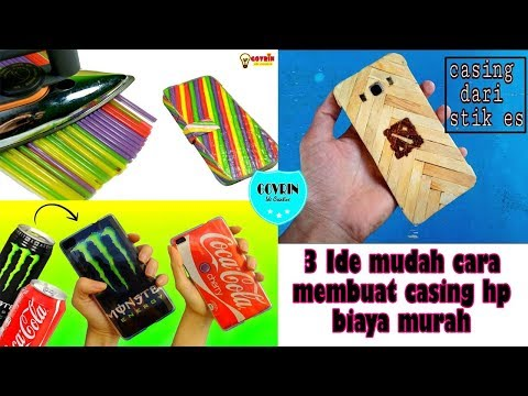 3 SIMPLE LIFE HACKS WITH SMARTPHONE