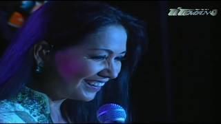 Hechizo - Ana Gabriel, En Vivo Desde Cali, Colombia. Año 2005