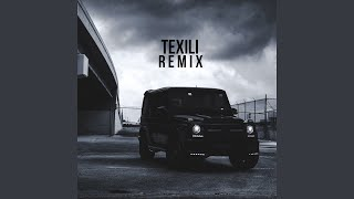 Texili (Trap Remix)