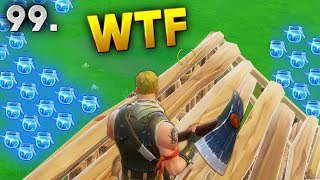 Fortnite Daily Best Moments Ep.99 (Fortnite Battle Royale Funny Moments)