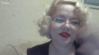 видео Вышивка крестом - Алина, рукоделие - YouTube, вышивка крестом на ютубе алина рукоделие