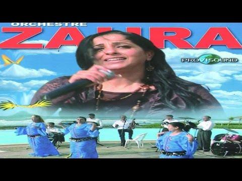 orchestre-zahra-(-album-complet-)---bkit-aalik-amimti-|-music-,-maroc,chaabi,nayda,-شعبي-مغربي