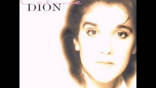 Watch Celine Dion La Do Do La Do video