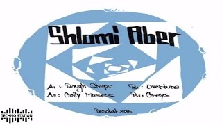Shlomi Aber - Greys