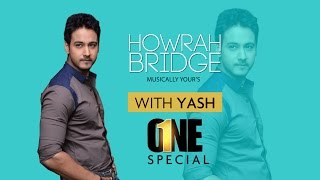 Download Video One ( ওয়ান ) Movie Special | Yash Responds to All His Fans' | Howrah Bridge MP3 3GP MP4