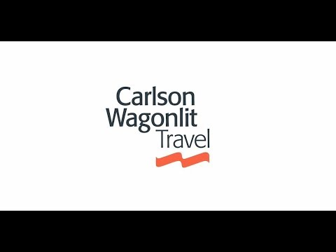 Carlson Wagonlit Travel – Business Travel Management Company