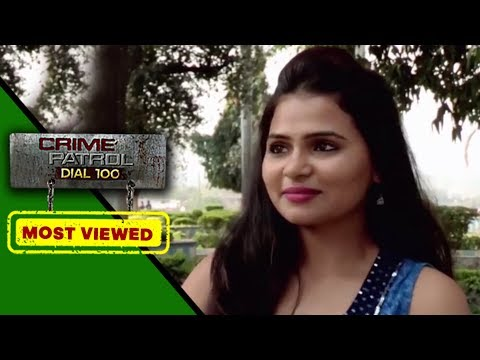 Best of Crime Patrol – The Case of a Missing Girl