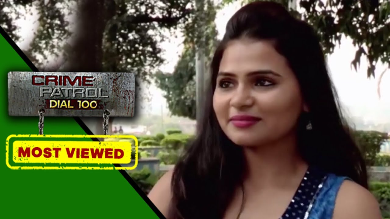 Best of Crime Patrol - The Case of a Missing Girl