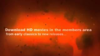 Download unlimited movies 100% legal!