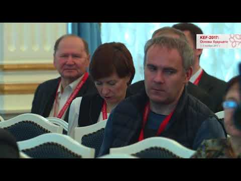Discussion panel. Minsk Consensus: Revision of the post-tran