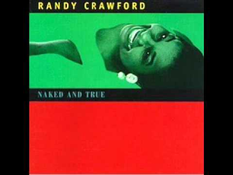 Randy Crawford  Give Me The Night
