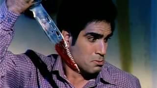 Индийский фильм Злющие Мертвецы