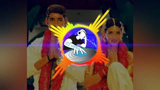 Alanati bllachndhurudu  remix by DJ venu from ramanagar
