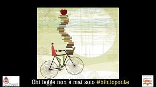 #biblioponte