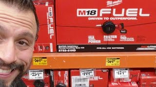 Sweetest Tool Deals The Home Depot Valentine's Weekend