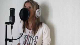 Clean Bandit - Rather Be (Cover / Кавер)