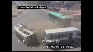 كاميرا المرور السودانية